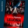 Tuomas Nyholm - Leijona