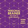 Personal Brainer