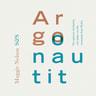 Maggie Nelson - Argonautit