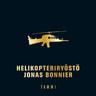 Jonas Bonnier - Helikopteriryöstö