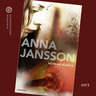Anna Jansson - Murhan alkemia