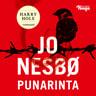 Jo Nesbø - Punarinta