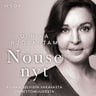 Ulrika Björkstam - Nouse nyt