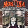 Barbara Cantini - Mortina