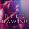 - Olrik - The Red Diamond - Sexy erotica