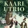 Kaari Utrio - Pappilan neidot