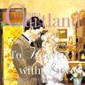 Barbara Cartland - To Heaven With Love