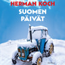 Herman Koch - Suomen päivät