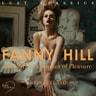 John Cleland - LUST Classics: Fanny Hill - Memoirs of a Woman of Pleasure