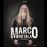Timo Kangasluoma - Marco Hietala – Ruostumaton