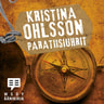 Kristina Ohlsson - Paratiisiuhrit