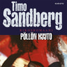 Timo Sandberg - Pöllön huuto