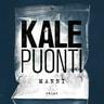Kale Puonti - Manni