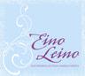 Eino Leino - Kauneimpia runoja rakkaudesta