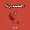 Erlend Loe - Supernaiivi