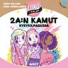 Anna Hallava - 2 A:n kamut kykykilpailuissa
