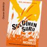 David Nicholls - Suloinen suru