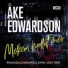 Åke Edwardson - Melkein kuollut mies