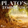 Plato - Plato's Symposium