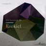 The Old Testament 26 – Ezekiel