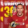Urheilulehti 30/2020