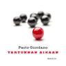Paolo Giordano - Tartunnan aikaan
